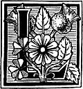 104-initial-letter-l-thistle-q75-468x500