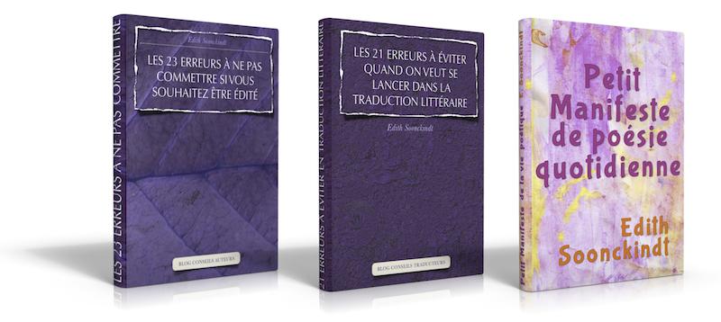3D - Les 3 ebooks-800