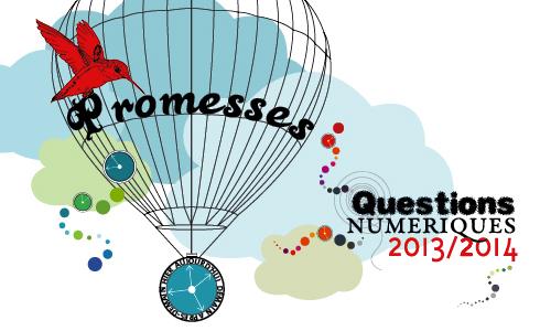 questions-numeriques-2013