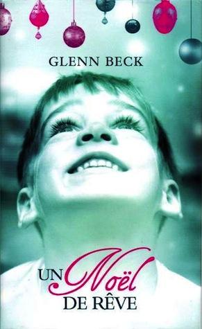 12. Glenn Beck Un Noël de rêve