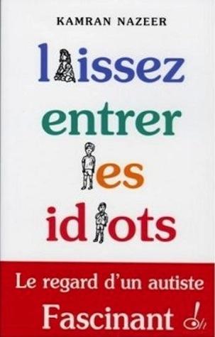 16. laissez-entrer-les-idiots