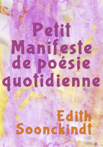 2. Petit manifeste...-Cover2