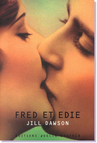 26. Fred & Edie - copie