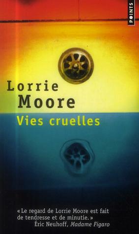 39. vies-cruelles-lorrie-moore-L-Ay0GO6