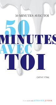 petit-50-minutes