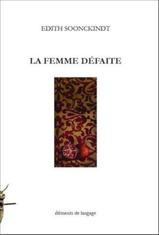 1.1. La Femme défaite.jpg
