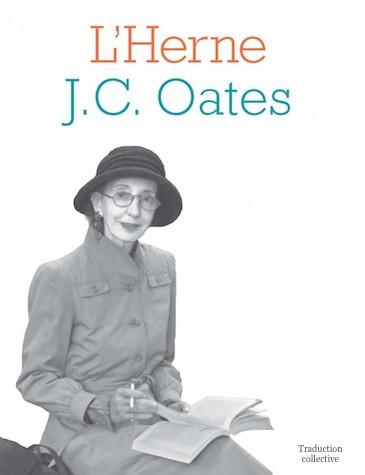 Lherne-jc-oates-475