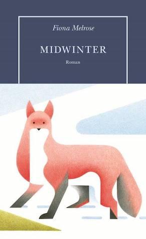 midwinter-fiona-melrose
